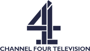 Channel_4_logo