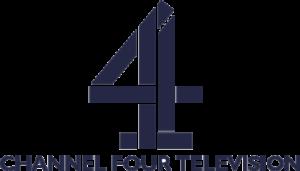 Channel_4_logo