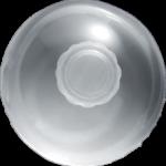 The Elipse Balloon