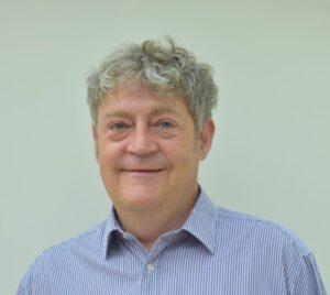 dr john mason